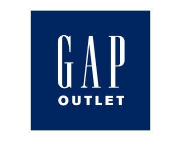Gap ギャップ