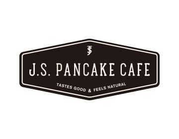 J.S. Pancake cafe ジェイエス パンケーキカフェ